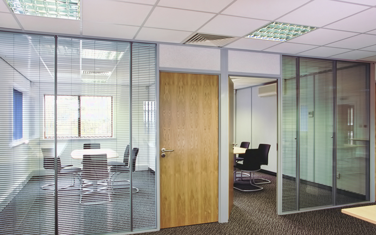 viso-double-glazed-partition_0001_Layer 14