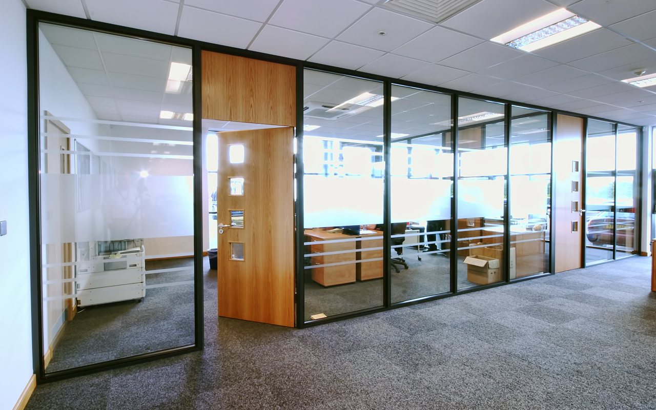 viso-double-glazed-partition_0005_Layer 10