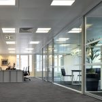 viso-double-glazed-partition_0007_Layer 8