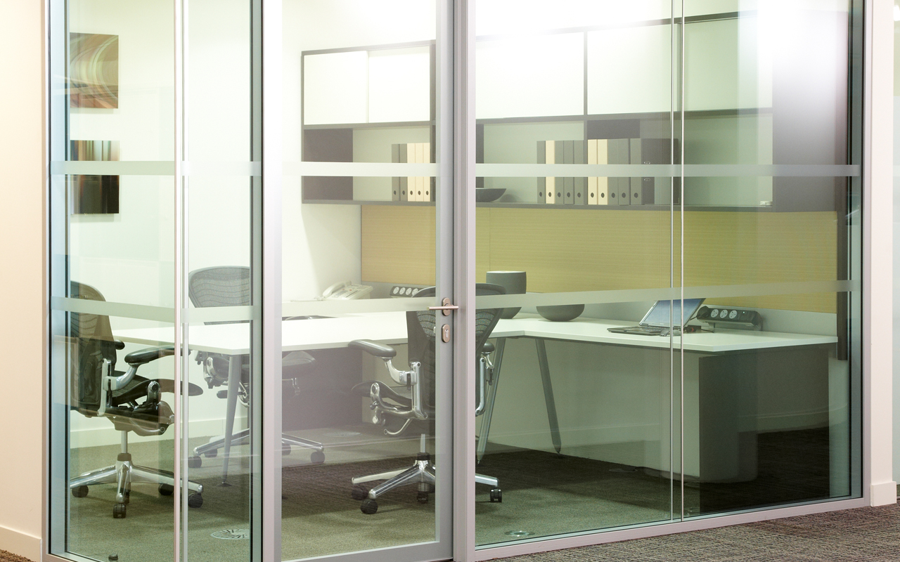 viso-double-glazed-partition_0008_Layer 7