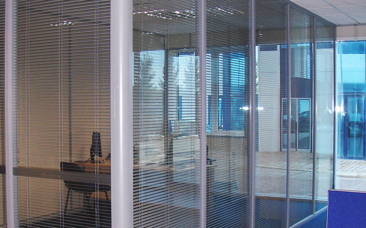 viso-double-glazed-partition_0009_Layer 6