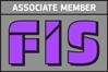 FIS Associate Member