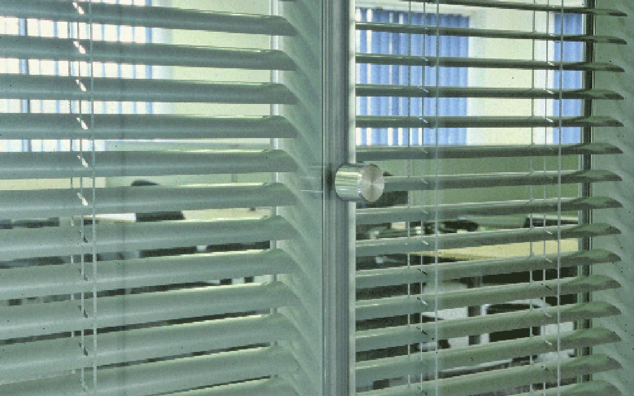 Viso-Double-Glazed-Partitioning-slide4a