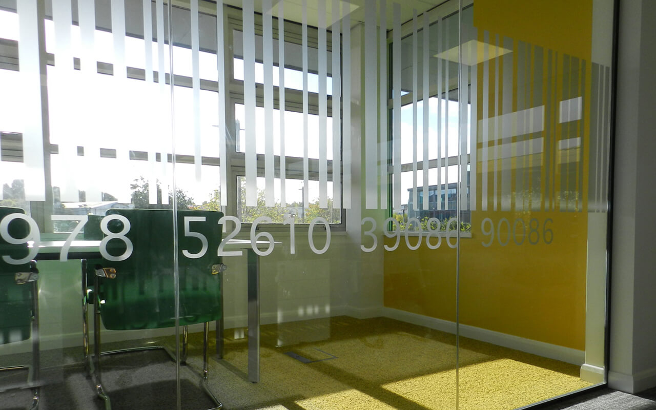 Viso Single Glazed DSCN4200